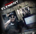 cropped-primary-element-single1.jpg