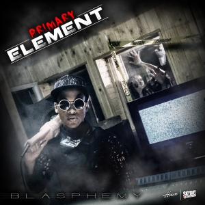 Primary Element Single (1)